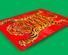 """"""" Tibetan Tiger Rugs """""""