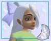 Silvermoon Yumi Alice