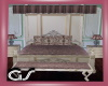 GS Vintage Bed