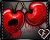 T Heart Cherries 1