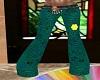 Hippie Jeans MultiColor