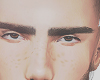 Trading brows