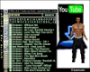 FULLY DERIVABLE..youtube