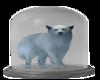 Ghost Wolf Spirit~Dome