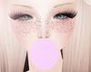 Barbie Gum