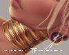 $ Goddess Choker