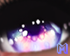 🅜 CANDY: eyes