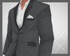 x Spy Suit