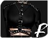 Goth Harness | F