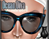 [CS] Ocean Diva Sunnies