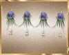 C53 Wedding Flowers