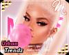 $ Kandi - Blondie
