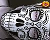 益.Chicano.Mask