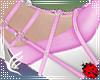 Noa Shoes Pink