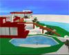 Marble Beach Mansion