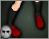 G! Ib Shoes