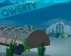 !Q! Underwater Tunnel