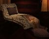 LKC Art Deco Chaise