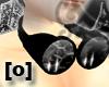 [O] GoGu