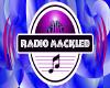 Radio Mackled Derv.