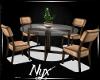 {N} :Lani:  Table