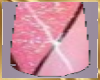 A20 Pink Nails
