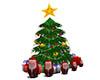 [Rex]Christmas Tree 2