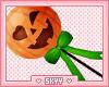 Kids Big Halloween Lolly