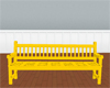 Derivable Park Bench