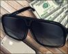 CX| Sunglasses II