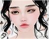 💕Su Hui Side Bangs
