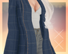 + Fall Outer Coat