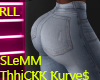 SLeMM THIIicҞҞҞ v2