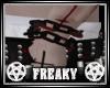 Chain Bracelet L M