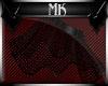 !Mk! Layer Skirt V1
