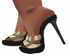 Vista Heels