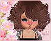 Kids ~ Brown ~ Curls