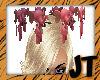 JT Pnk Elephant Halo