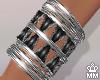 Miina - Bracelet
