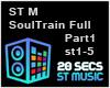 ST M Soul Train Full P 1