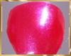 A47 Hot Pink Nails