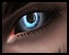 Xtrem Blue Eyes (M)