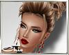 ♔ Seph Hair Barbi3
