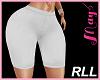 'Bimbo Short Kim 19 RLL