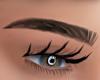 H@K Naima Eyebrows