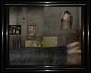 !T! Room | Vintage Apt