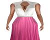 Galvesta Gown