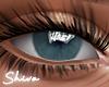 $ Vika Eyes C2