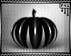 -P- PVC Pumpkin Pets 2