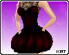 [K] Rina Rose